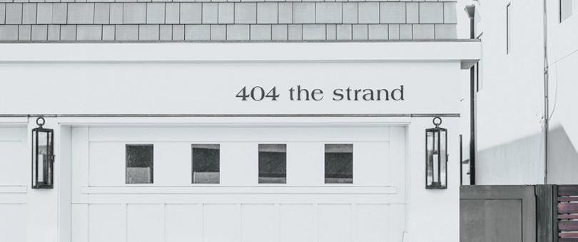 404 hibakód webshop