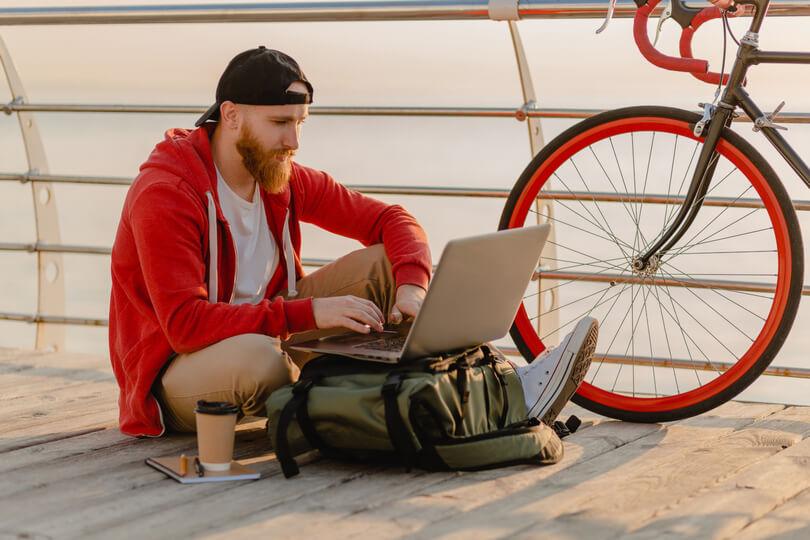 Digitális_nomád_életforma