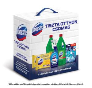Domestos-tiszta-otthon-csomag