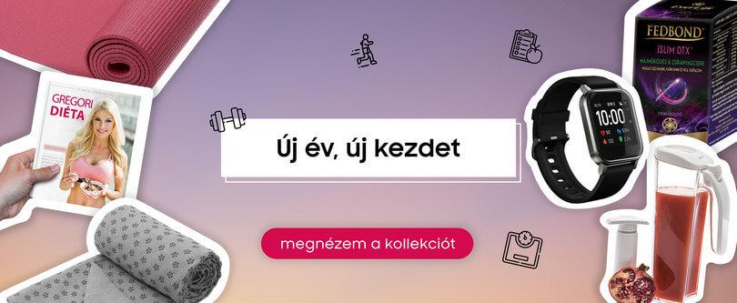Életmód_termékek_Webshippy_online_katalógus