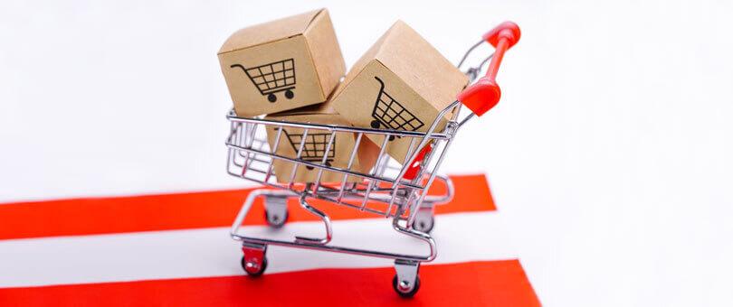 Everigo_e-kereskedelem-piac-Ausztria-webshop