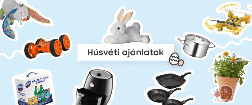 Húsvéti-termékek_webshopoknak_azonnal