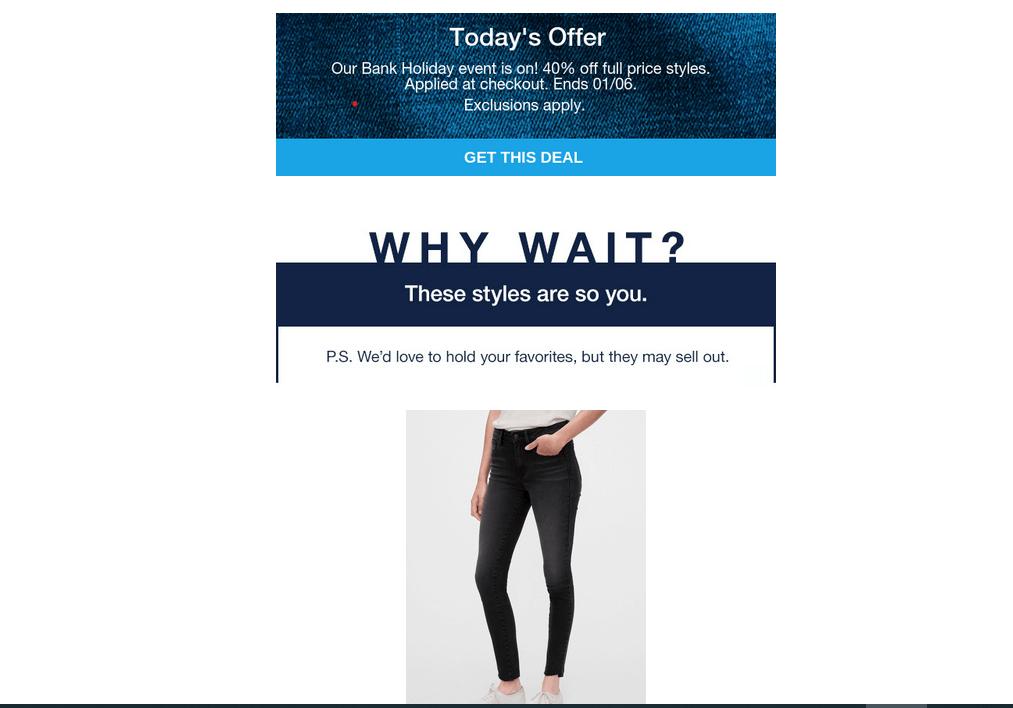 follow-up-email-gap
