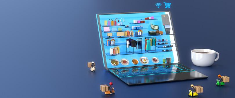 Shoprenter_Interjú_trendek_ecommerce_Kulcsár_Róbert