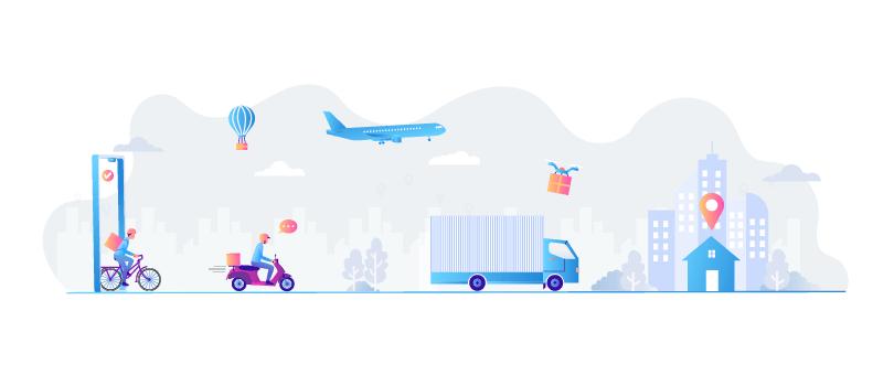 Webshop-logisztika-fulfillment