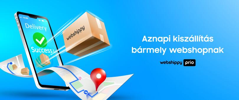 aznapi_kiszallitas_webshippy_prio