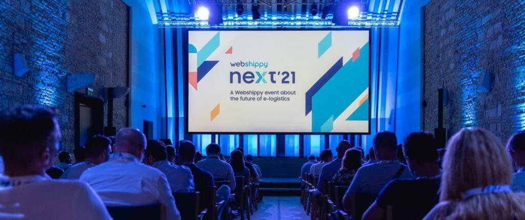 Next21_Webshippy
