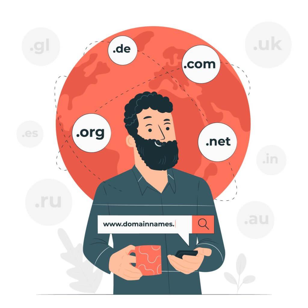 dropshipping-webáruház-pár-nap-alatt-domain