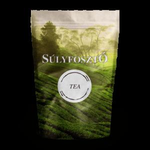 Súlyfosztó_tea