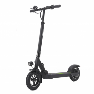 elektromos_roller
