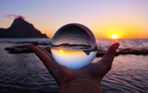Lensball-Spherical-Glass-Lens-11