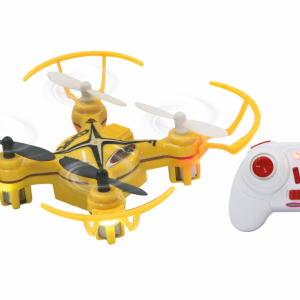 Távirányítós-compo-drón