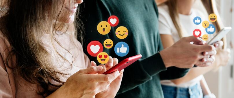forgalom_noveles_social_media