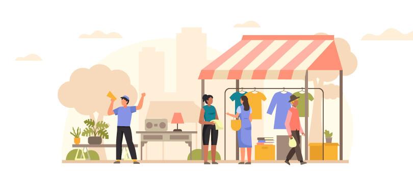 marketplace_forgalomnoveles