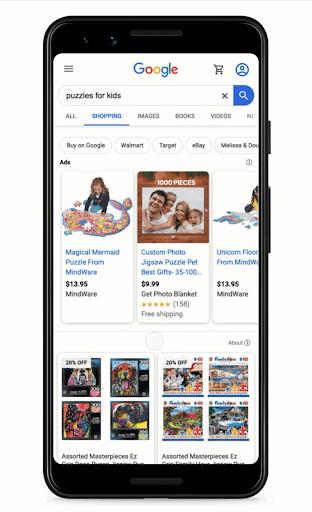 forgalomnövelés-google-ads-free-listing
