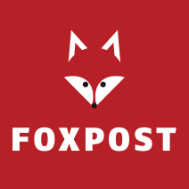 foxpost webshippy csomagküldés