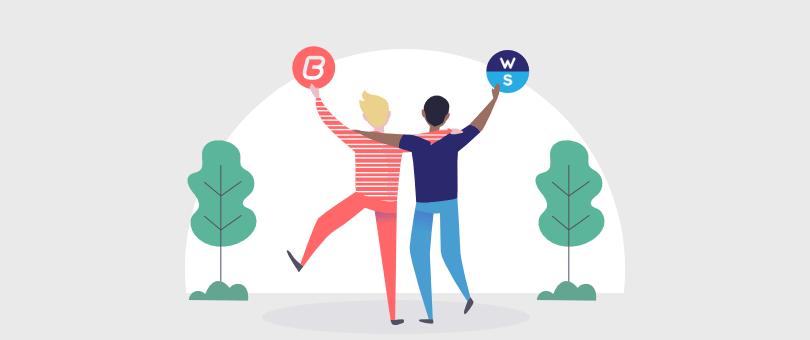 Billingo Webshippy integráció