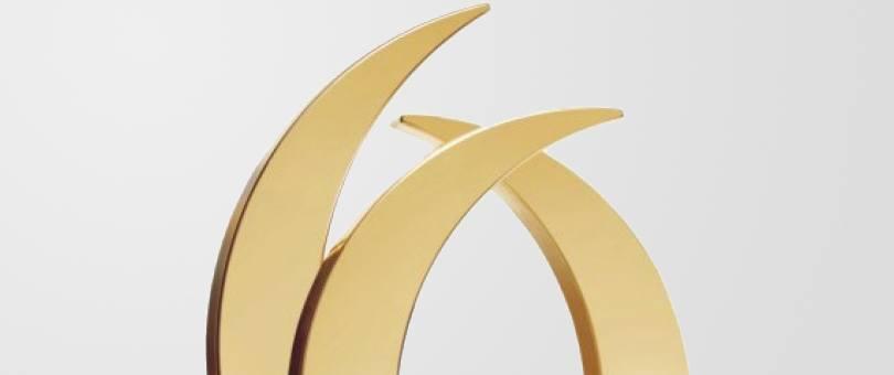 Innovációs díjat nyert a Webshippy - Webshippy Fulfillments