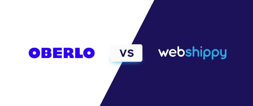 oberlo-vs-webshippy