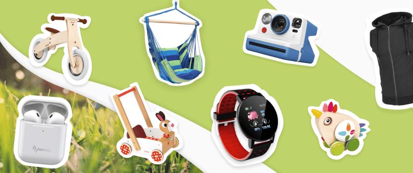 webshop-termékek-tavaszi-szezon