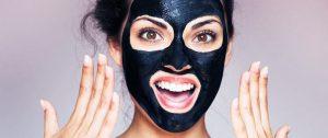kozmetika-logisztika-webshippy
