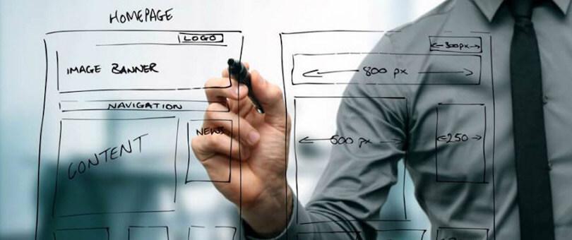 ideális webshop termékoldal webshippy