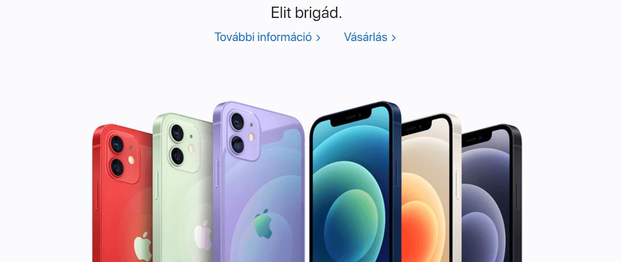 webshop_epites_elit_brigad