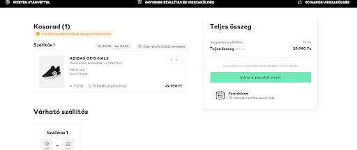 webshop_epites_kosar