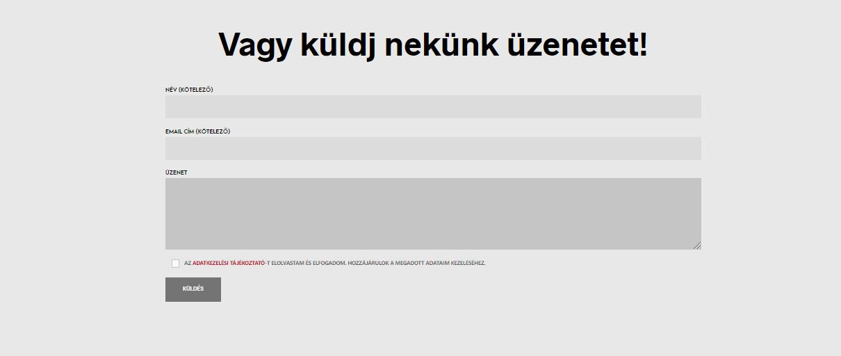 webshop_epites_pelda