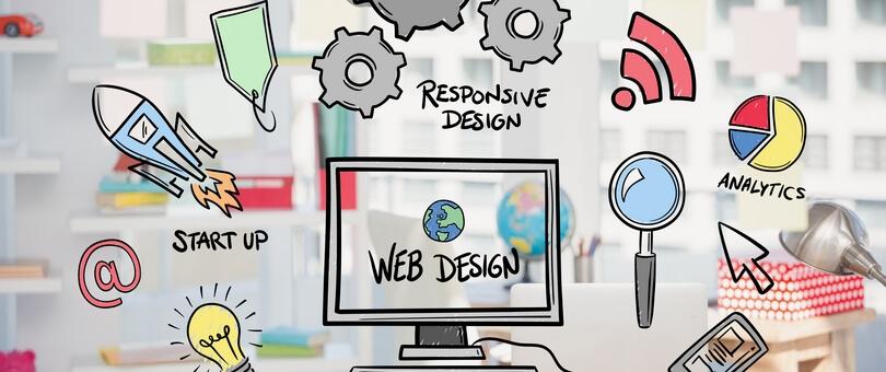 Webshop_indítás_webdesign