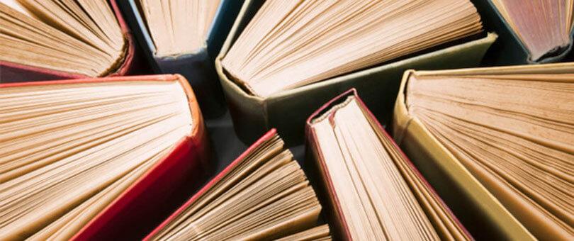 könyv-logisztika-webshippy